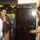 Raja Rani Movie Launch Event