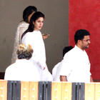 Bollywood Pay Their Last Respects To The Romance King Yash Chopra