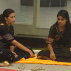 Day 15 In The Bigg Boss House 6