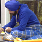 Day 16 In The Bigg Boss House