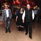 Celebs At Delhi Safari Special Screening