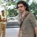 Kapoor Family Friends Leave For Pataudi