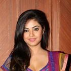 Meera Chopra Latest Hot Photo Shoot