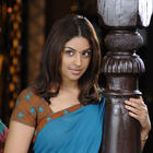 Richa Gangopadhyay Movie Stills