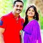 Uday Kiran Marriage With Visheeta