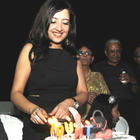Celebs At Amy Billimoria Birthday Bash