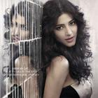 Shruthi Hassan Photo Shoot For November Filmfare Magazine