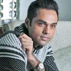 Abhay Deol For Verve Man Magazine October 2012