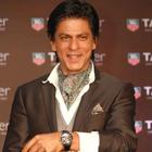 SRK Launches New Tag Heuer Carrera Collection 2012