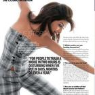 Priyanka Chopra On Cosmopolitan Magazine