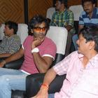 Manchu Vishnu At Bhramarambha Theater