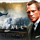 Interesting Facts About Daniel Craig Career