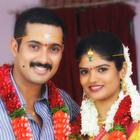 Uday Kiran Marriage Gallery