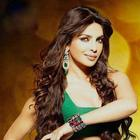 Priyanka Chopra Photo Shoot On The Sets Of Nikon Add