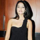 South Actress Nikitha Narayan Hot Photo Shoot
