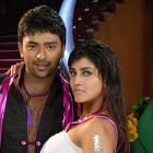 Love In Hyderabad Movie Stills