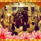 Matru Ki Bijlee Ka Mandola Movie Photos And Wallpapers