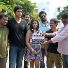 AG And AG Entertainments New Movie Opening Stills