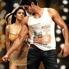 Krishnam Vande Jagadgurum Movie Stills