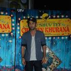 Celebs At Luv Shuv Tey Chicken Khurana Premiere