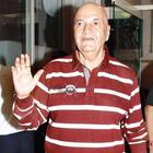 Celebs At Awaaz Dil Se Album Launch