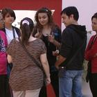 Day 24 In The Bigg Boss House