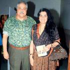 Celebs At Jaane Bhi Do Yaaron Special Screening