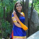 Srinivas And Aksha Photo Shoot For Rye Rye Movie