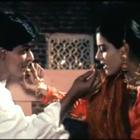 Karva Chauth Rashm In Bollywood Movies