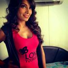 Bipasha Basu At Nirmal Lifestyle Marks For Sports Event