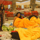 Day 29 On Bigg Boss 6