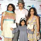 The 12th Indian Television Academy Awards 2012 On Star Plus