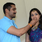Reshma Birthday Celebrations Stills