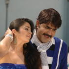 Srikanth And Charmi Hot Stills From Sevakudu Movie