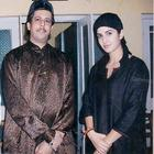 Katrina Kaif At The Famous Ajmer Sharif Dargah Rajasthan