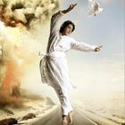 Kamal Dancing Still On Vishwaroop Wallpaper
