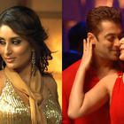 Major Diwali Clashes At The Box Office