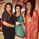 Uttaran 1000 Episode Celebration Party