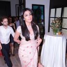 Bollywood Hotties At The Luncheon For Nirav Modi Jewels