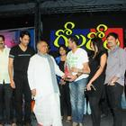Telugu Movie Gola Gola Platinum Disk Event Photos