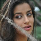 Madhurima Latest Hot Photos Gallery
