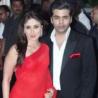 Bollywood Stars At Rohit Shettys Sisters Wedding Event
