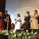 Bollywood Celebs At The 18th Kolkata International Film Festival 2012