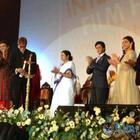 Bollywood Celebs At The 18th Kolkata International Film Festival 2012