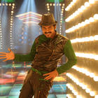 Karthi Photo Stills From Telugu Movie Bad Boys