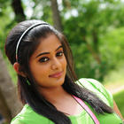 Priyamani New Stills