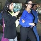 Celebs Look Fabulous In Spectacle