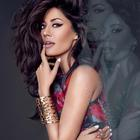 Chitrangada Singh Photo Shoot For Cosmopolitan India November 2012