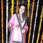 Bollywood Celebs At Ekta Kapoor Diwali Bash