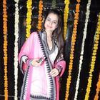 Bollywood Celebs At Ekta Kapoor Diwali Bash